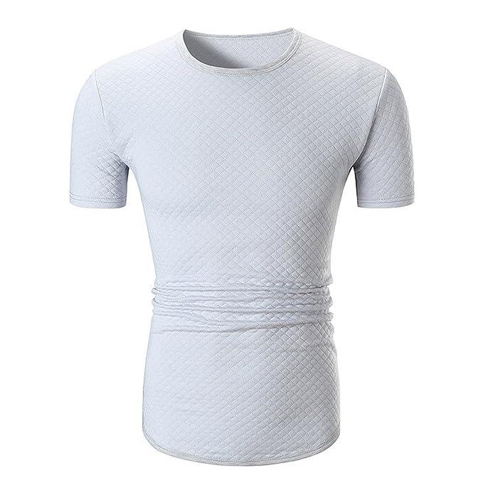 Maglietta Divertenti Casual Moika t Shirt A Uomo Shirts t Uomo 0OvmwNn8