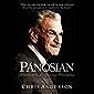 Panosian: A Story of God's Gracious Providence