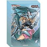 YuGiOh Dark Magician Girl The Dragon Knight Card Sleeves