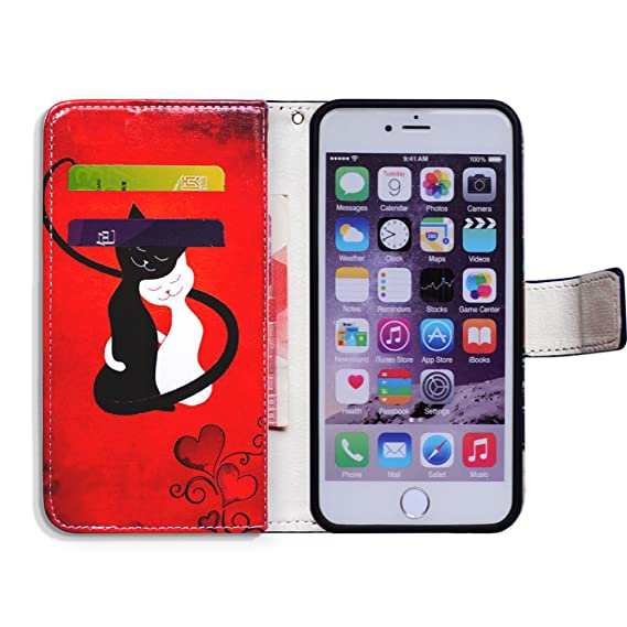 fbf34e0e802250 Amazon.com  Forfun Packing iPhone 5 5S Case