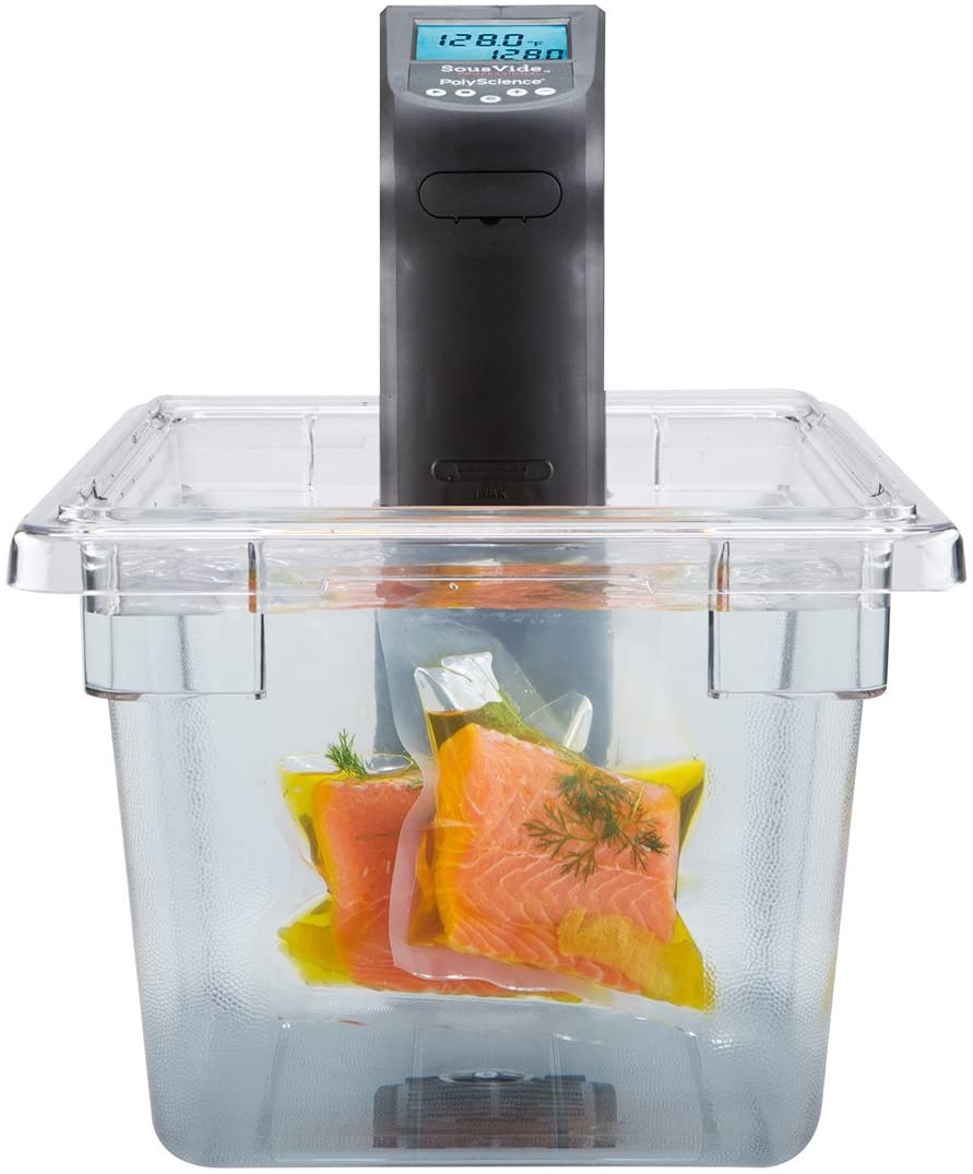 sous vide consumer reports