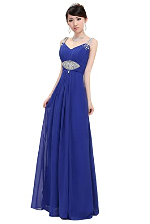 eab6d7bf92d Amazon.com  New fashion bride toast bridesmaid dress - wedding toast ...