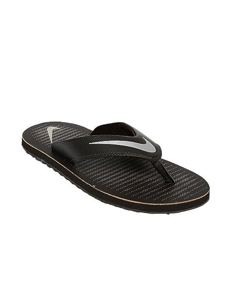 Buy Nike Men's Chroma Thong 5 Sandals