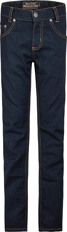 Blue Effect Jungen Jeans Hose Skinny Slim fit schmal schlank