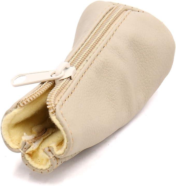 Shift Boots & Knobs Interior Accessories millenniumpaintingfl.com ...