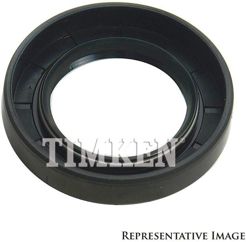 Timken 710345 Seal