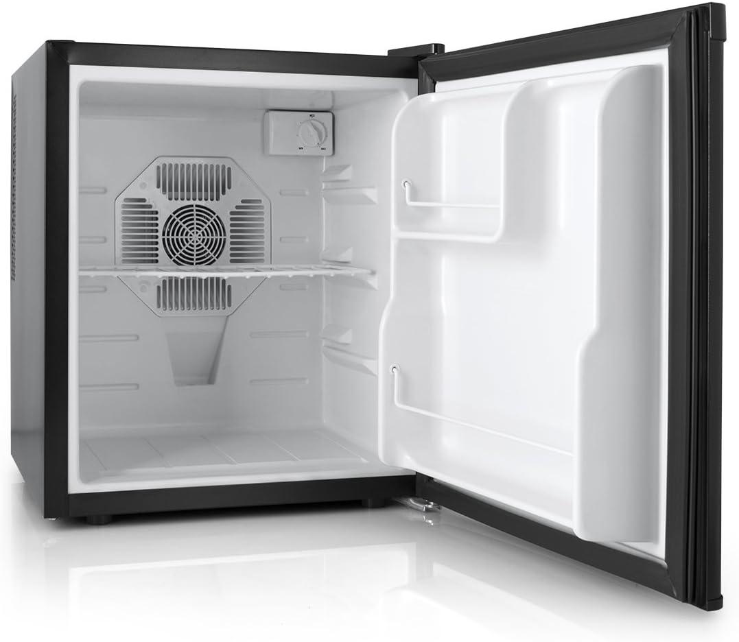 Orbegozo NVE 4500 B - Nevera eléctrica, refrigeración ...