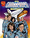 The Challenger Explosion, Heather Adamson, 0736868739