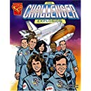 The Challenger Explosion (Disasters in History)