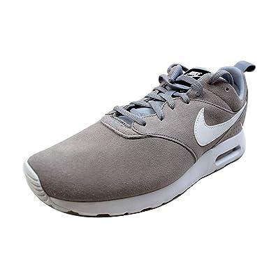 Nike Air Max Tavas Ltr Rot nexxus
