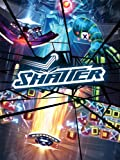Shatter [Online Game Code]