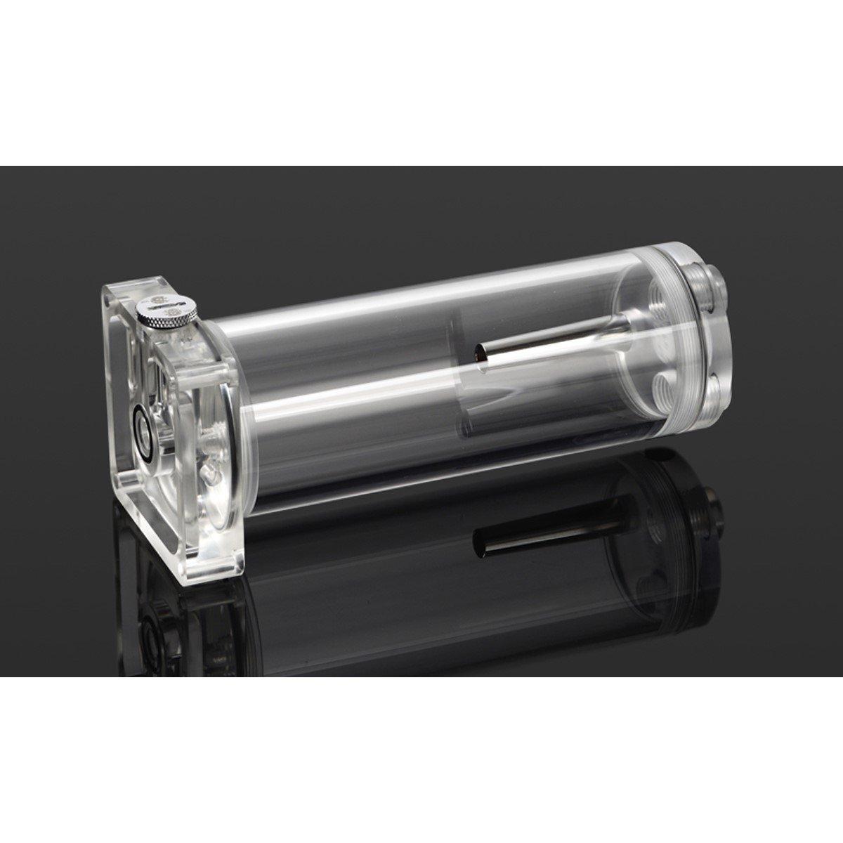 Bits Power Premium Dual/Single D5 Top Upgrade Kit 150 (POM Material) (BP-PD5TOPUK150-CL)