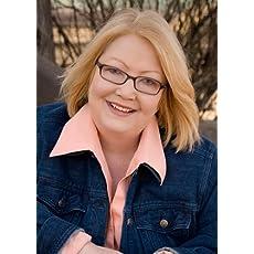 Pam McCutcheon