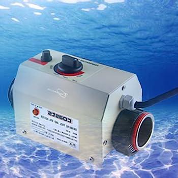 Hayward h150fdp universal h series 150 000 btu pool and spa heater propane low for Hayward electric swimming pool heaters