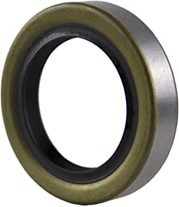 Lippert 333960 RV and Trailer Axle Grease Seal 3500LB 1.719