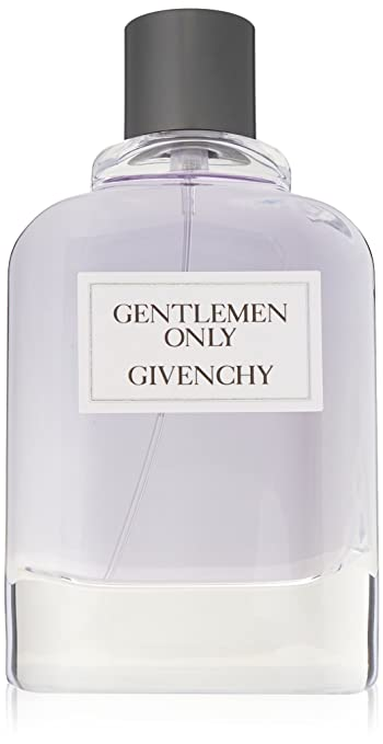 2419f22f68 Amazon.com   Givenchy Gentlemen Only Barber Edition 2 Piece Set for Men    Beauty