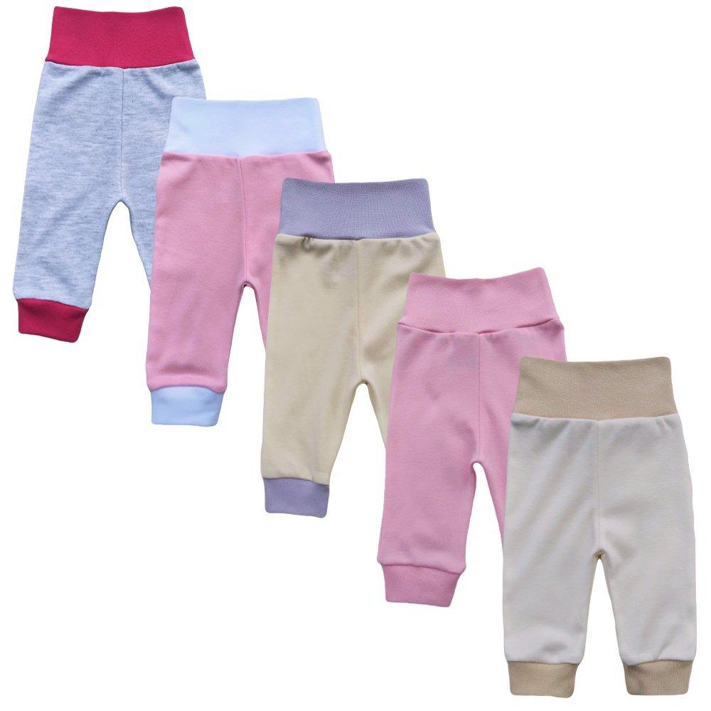 0 /à 24 Mois B/éb/é Gar/çon MEA BABY Pantalon