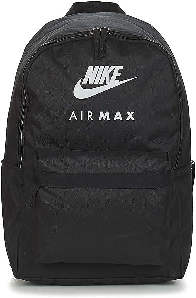 Nike NK Heritage BKPK AIRMAX - GFX