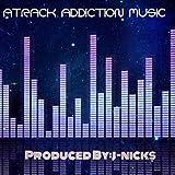 Atrack Addiction Music