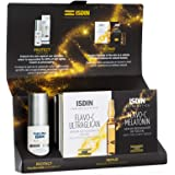 ISDIN Live Young, Fotoprotector ISDIN Age Repair y Ampollas ISDINCEUTICS Day&Night - 1 pack