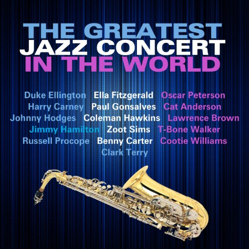 jazz concert critique papers Jazz concert review: concert review essay the most impression and brilliant  concert i have  night jazz music sound soft and mellow as playing on however .