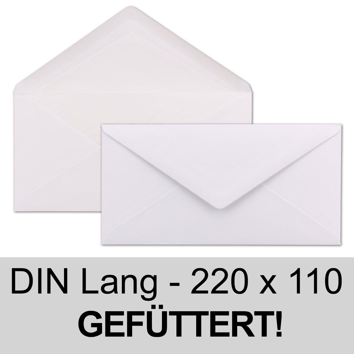 Attractive Gefüttert Druckpapier Festooning - FORTSETZUNG ...
