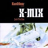 X-Mix-Jack the Box