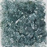 Gray Terrazzo Glass - American Specialty Glass