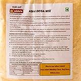 Adukale Adai Dosa Mix (500G)