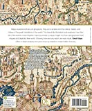 Great Maps: The World's Masterpieces Explored and