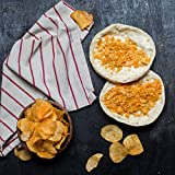 Chips Oman Chilli Flavour Large size