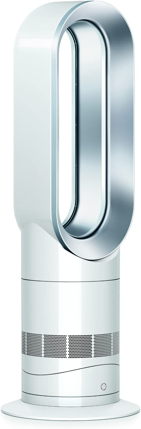 Best dyson fan reviews consumer reports