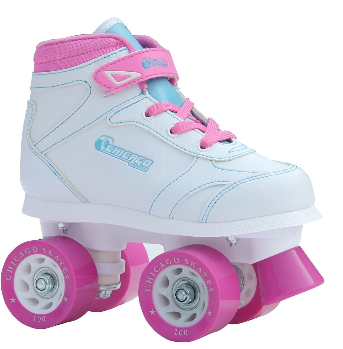 Top 10 Best Roller Skates (2020 Reviews & Buying Guide) 7