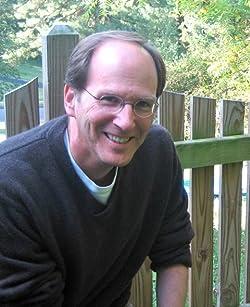 Steven H. Strogatz