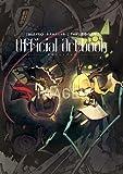 『htoL#NiQ-ホタルノニッキ-』『ロゼと黄昏の古城』 公式アートブック