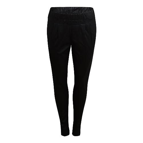 Kaffe – Pantalón – para mujer