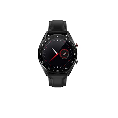 Amazon.com: Smart Watch Sports Waterproof Smartwatch Report ...