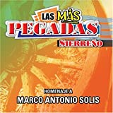 Mas Pegadas: Sierreno by Various Artists