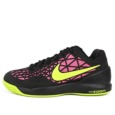 f5ee8de3c21b Nike Women s 705260-076 Tennis Shoes