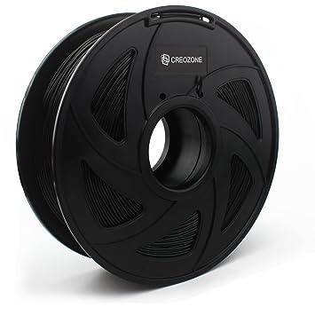Amazon.com: creozone Impresora 3d filamento de TPU ...
