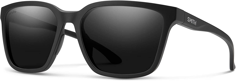 Smith Shoutout Sunglasses