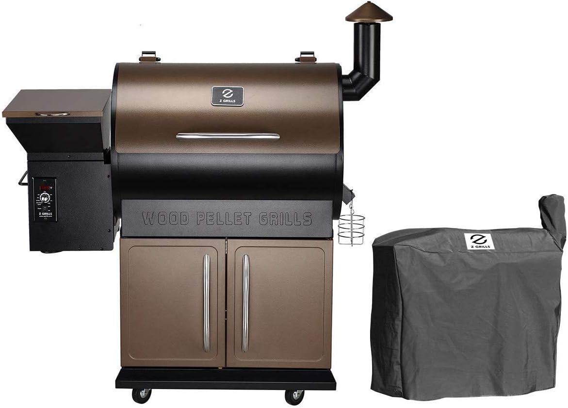 Z-Grills-ZPG-700D-Wood-6-in-1-Pellet-Grill