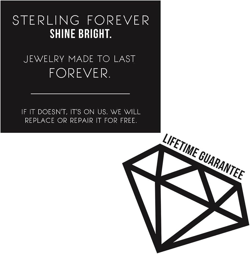 Sterling Forever Gatsby Inspired Art Deco Wedding Tiara Headpiece