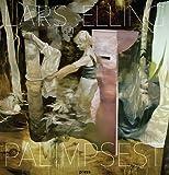 Lars Elling: Palimpsest, , 8275473861
