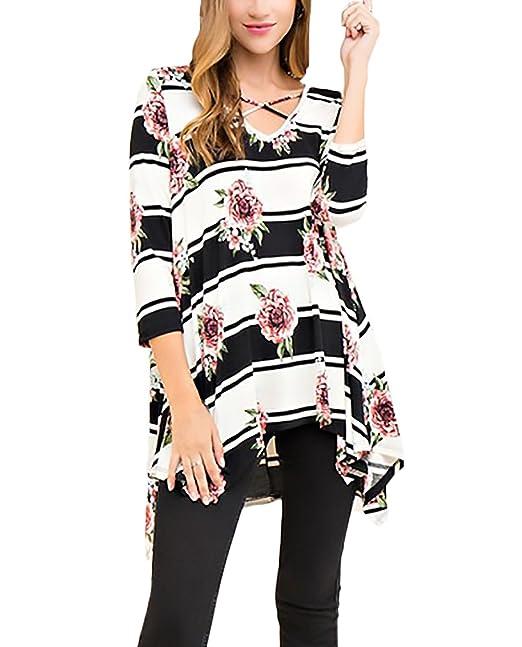 Imagenes de blusas a la moda juveniles