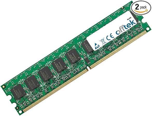 Amazon.com: Actualizaciones de Memoria RAM para hyrican ...