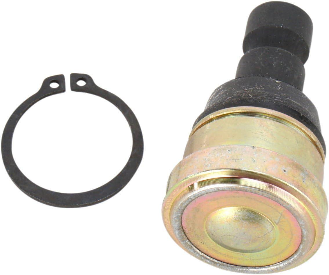 Epi We350040 Ball Joint Kit