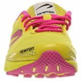Newton Tri-Racer MV3 Women's Running Shoes - 10