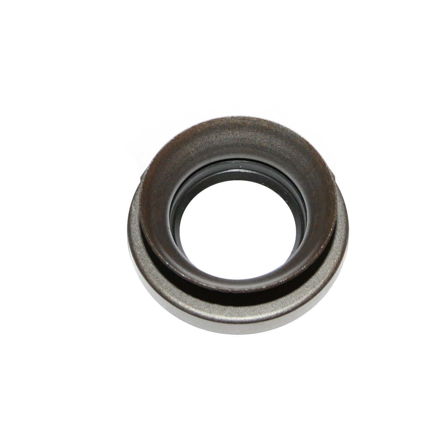 Omix-Ada 16526.02 Axle Oil Seal