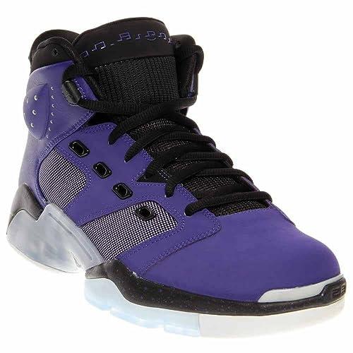 size 40 5c62f dfe16 ... inexpensive nike jordan 6 17 23 9 purple 2d8be b7bb4